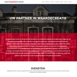 20160128 Website printscreen