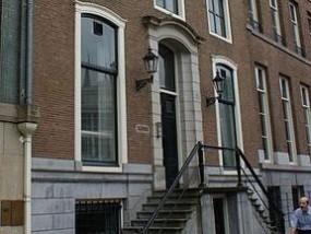 Amsterdam Herengracht_440 website