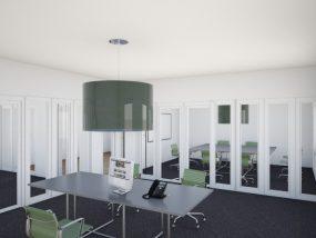 RS_Herengracht kantoor