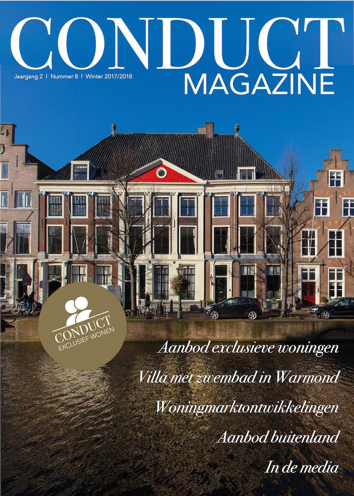 20171222 Emagazine winter 2017_KAFT kopie